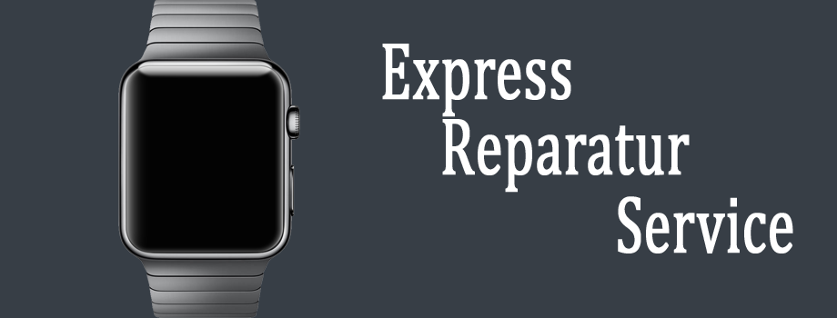 Watch_Reparatur_Service