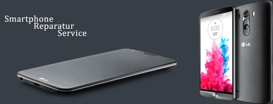 iphone reparatur service neu ulm