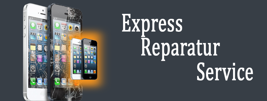 iPhone_Reparatur_Service